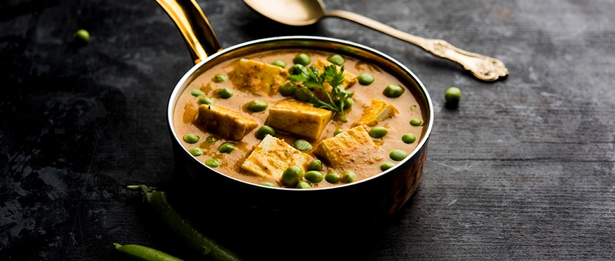 Secrets To Making The Best Indian Curries