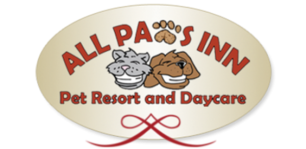 ALL PAWS INN