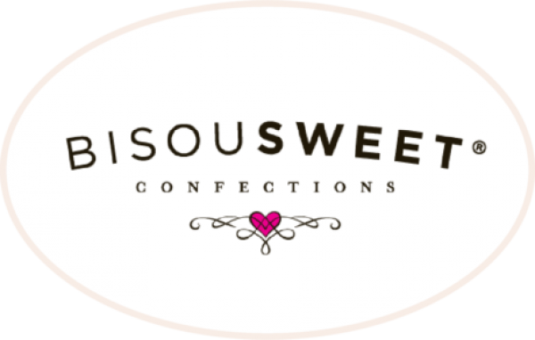 BISOU SWEET CONFECTIONS