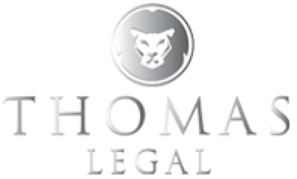 THOMAS LEGAL TEXAS