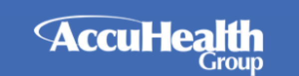ACCUHEALTH MANAGEMENT GROUP