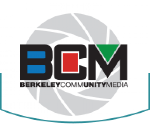 BERKELEY COMMUNITY MEDIA