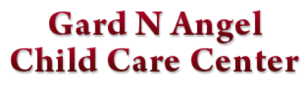 GARD N ANGEL CHILD CARE CENTER