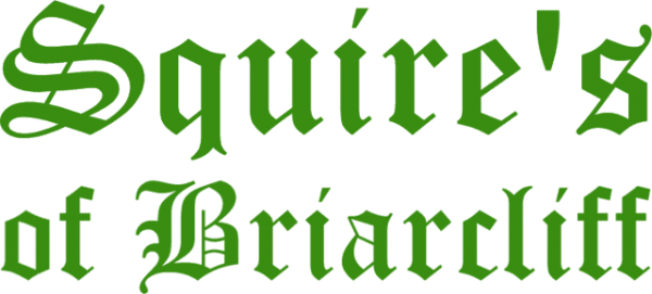 SQUIRES OF BRIARCLIFF