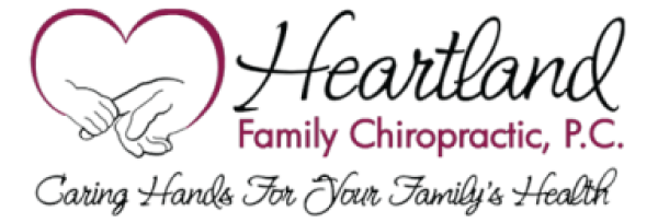 HEARTLAND FAMILY CHIROPRACTIC