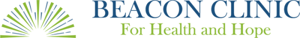 BEACON CLINIC FOR HEALTH AND HOPE