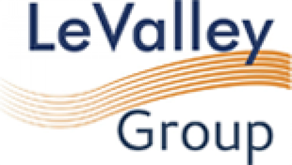 LEVALLEY GROUP
