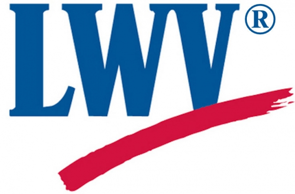 LEAGUE OF WOMEN VOTERS OF SNOHOMISH COUNTY