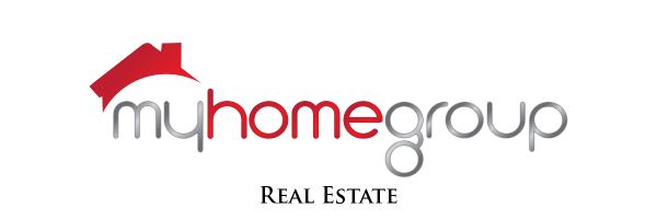 MY HOME GROUP REAL ESTATE