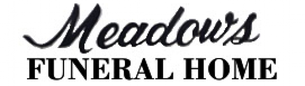 MEADOWS FUNERAL HOME OF ALBANY