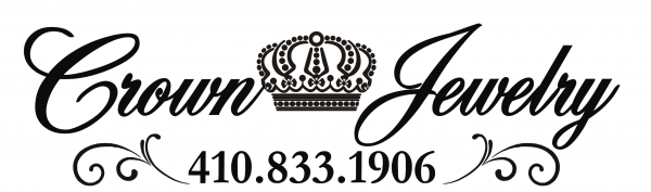 CROWN JEWELRY