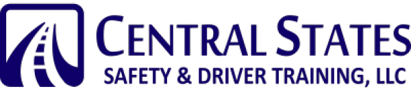 CENTRAL STATES SAFETY & DRIVER TRAINING