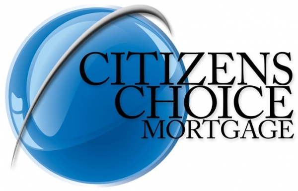 CITIZENS CHOICE MORTGAGE