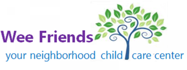 WEE FRIENDS CHILD CARE & LEARNING CENTER