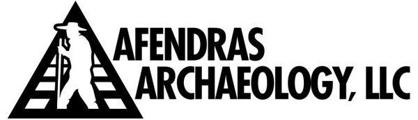 AFENDRAS ARCHAEOLOGY