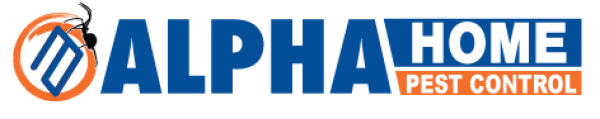 ALPHA HOME PEST CONTROL