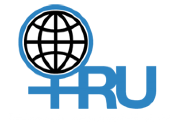TECHNICAL RESOURCES UNLIMITED