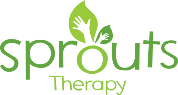 SPROUTS THERAPY