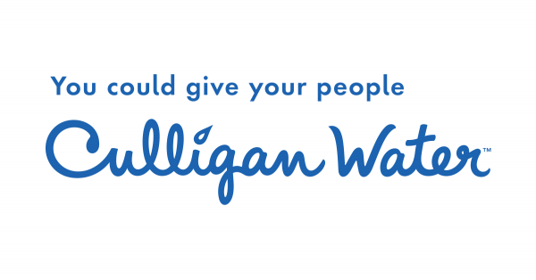 CULLIGAN WATER CONDITIONING OF OKLAHOMA CITY