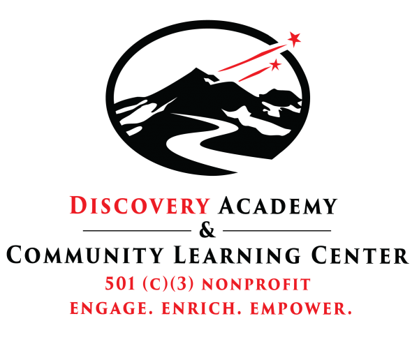 DISCOVERY ACADEMY & COMMUNITY LEARNING CENTER