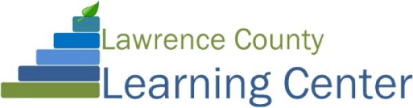 LAWRENCE COUNTY LEARNING CENTER