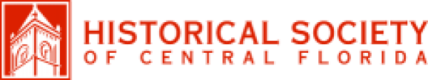 HISTORICAL SOCIETY OF CENTRAL FLORIDA