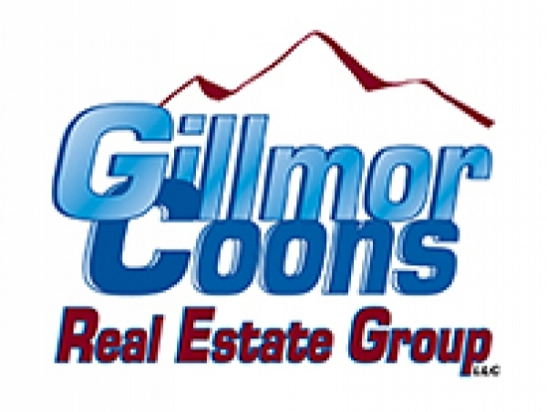 CHAD COONS REAL ESTATE