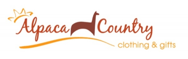 ALPACA COUNTRY CLOTHING AND GIFTS