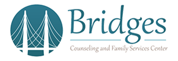 BRIDGES COUNSELING AND FAMILY SERVICES