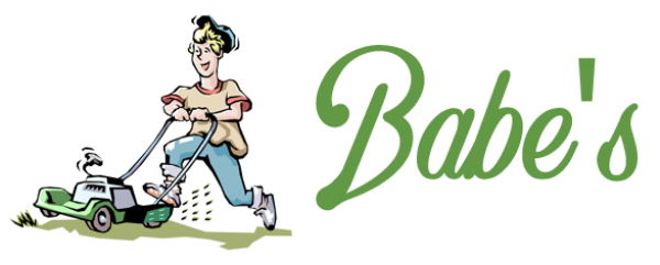 BABES LAWN CARE