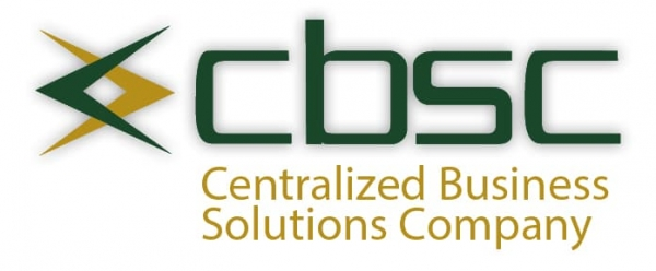 CENTRALIZED BUSINESS SOLUTIONS