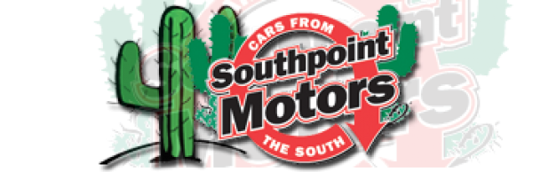 SOUTHPOINT MOTORS