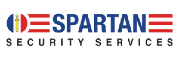SECURITY BY SPARTAN