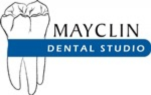 MAYCLIN DENTAL STUDIO
