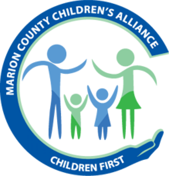 MARION COUNTY CHILDRENS ALLIANCE