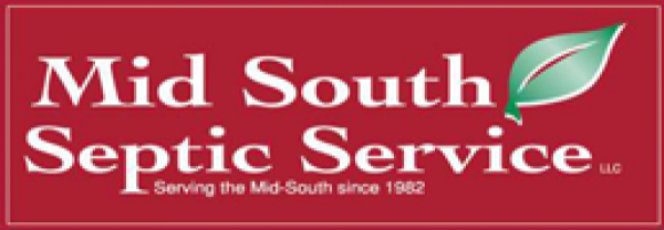 MID SOUTH SEPTIC SERVICE