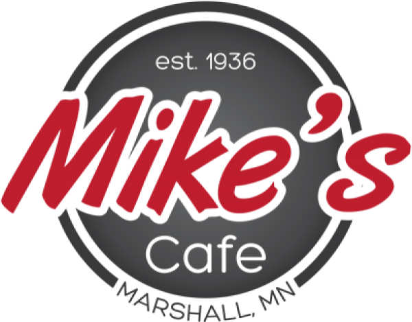 MIKE'S CAF & DINNER