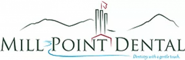 MILL POINT DENTAL CENTER