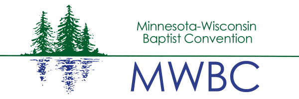 MN-WI BAPTIST CONVENTION