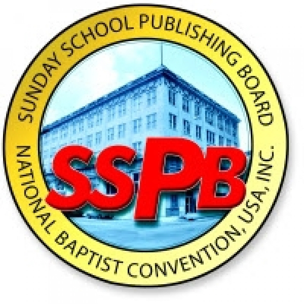 THE NATIONAL BAPTIST CONVENTION