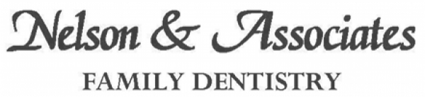 NELSON & ASSOCIATES FAMILY DENTISTRY