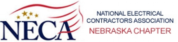 NATIONAL ELETRICAL CONTRACTORS ASSOCIATION