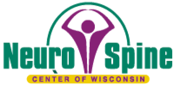 NEURO SPINE CENTRER OF WI