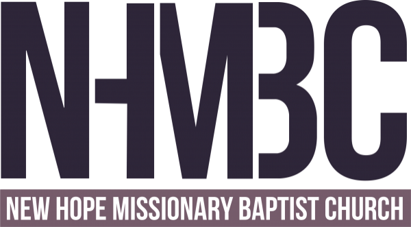 OTHER HOPE MISSIONARY BAPTIST CHURCH