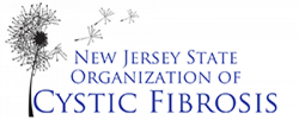 NJ STATE ORGANIZATION OF CYSTIC FIBROSIS